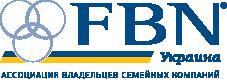 FBN Ukraine FBN Ukraine